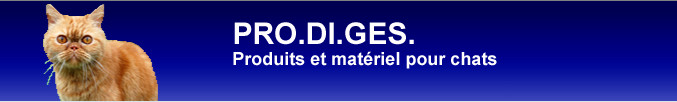 Banner of PRO.DI.GES.